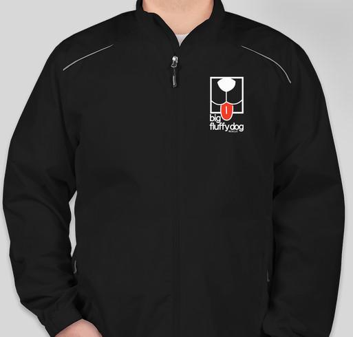 Core 365 Lightweight Full-Zip Jacket