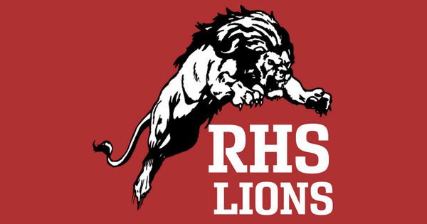 RHS Lions