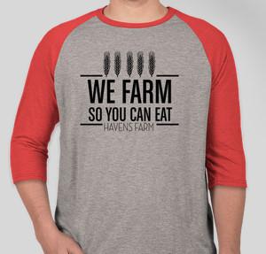 Business T-Shirt Designs - Designs For Custom Business T-Shirts ...