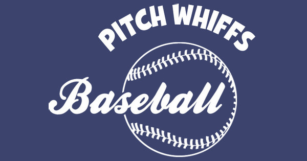 The Pitch Whiffs