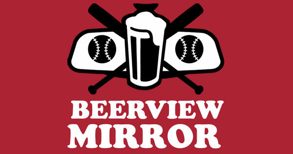 beerview mirror