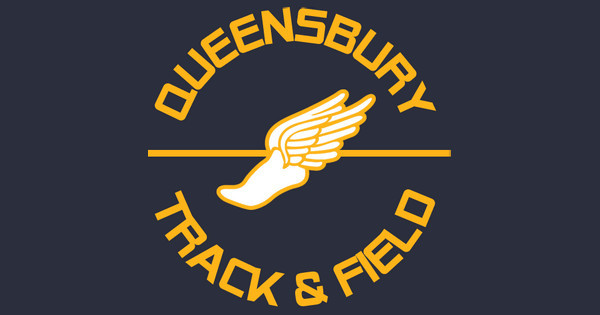 Queensbury Track