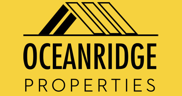 Oceanridge Properties