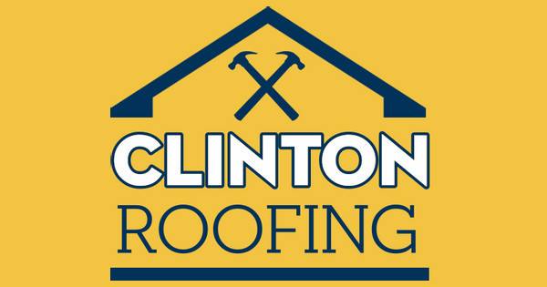 Clinton Roofing