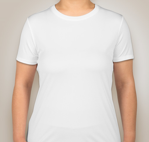 White T Shirt Design Ideas white t shirt design da logo by fiiress on deviantart t shirt logo design ideas Hanes Ladies Cool Dri Performance Shirt White T Shirt Design Ideas