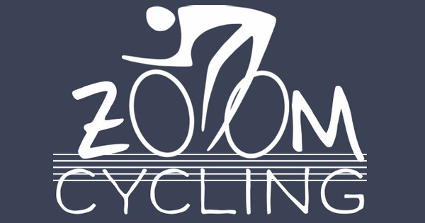 zoom cycling