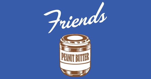 Friends T-Shirt Designs - Designs For Custom Friends T-Shirts - Free
