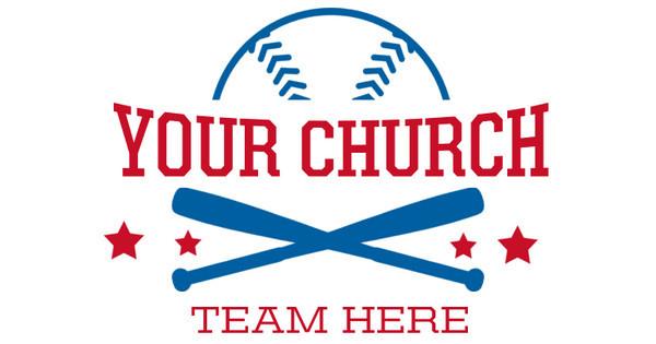 church team