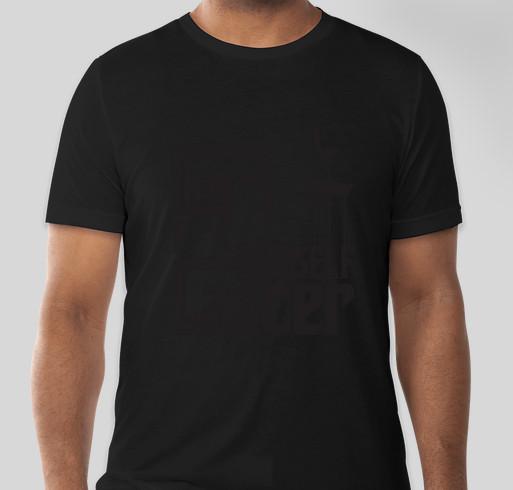 Canvas Tri-Blend T-shirt