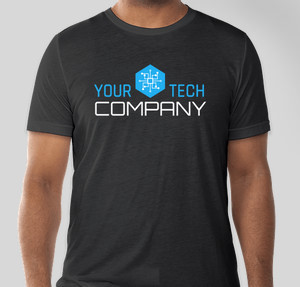 tech company