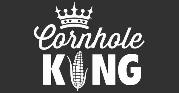cornhole t-shirt designs