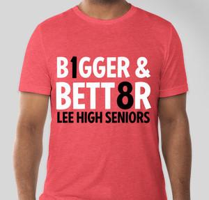 class shirts t shirt designs designs for custom class shirts t