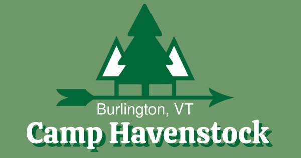 Camp Havenstock