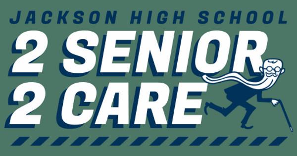 2 Senior 2 Care