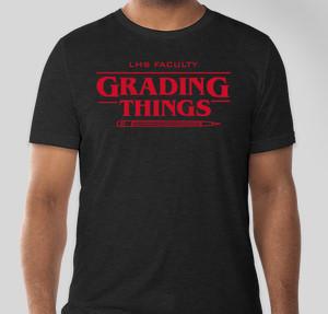 6baf92064 High School T-Shirt Designs - Designs For Custom High School T ...