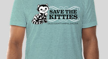Save the Kitties