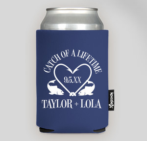 koozie t shirt designs designs for custom koozie t shirts free shipping. Black Bedroom Furniture Sets. Home Design Ideas