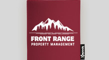 Front Range Realty