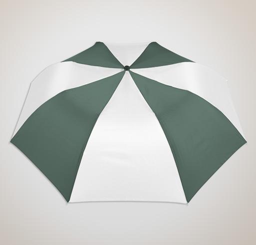 Custom Umbrellas Design Personalized Umbrellas Online At
