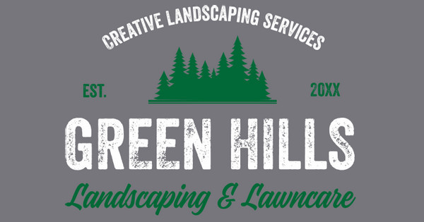 Green Hills Landscaping