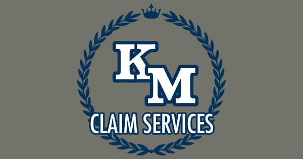 King-Meyer Claim Services