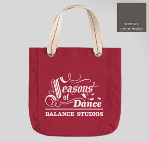 Seasons of Dance