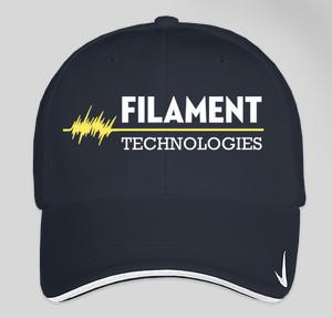 Filament Technlogies