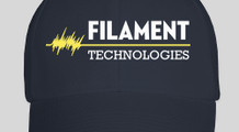 Filament Home Tech Services