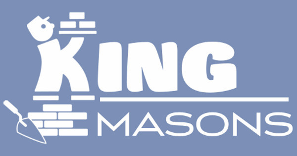 King Masons