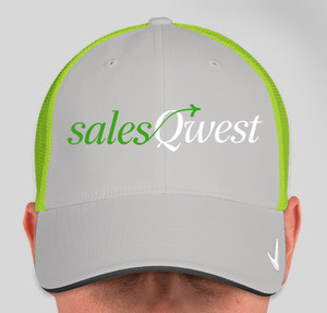 SalesQwest