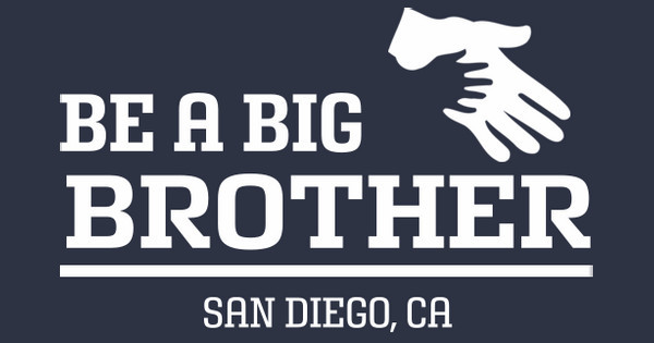 Big Brothers of San Diego