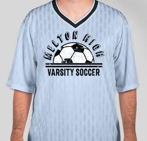 Soccer T Shirt Designs Designs For Custom Soccer T