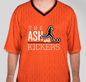 54553 ashburn soccer - Soccer T Shirt Design Ideas