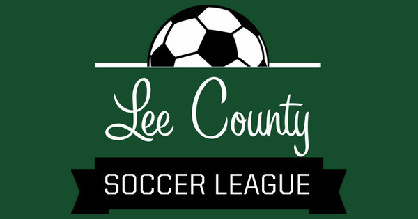 Lee County Soccer