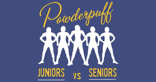 Juniors vs Seniors