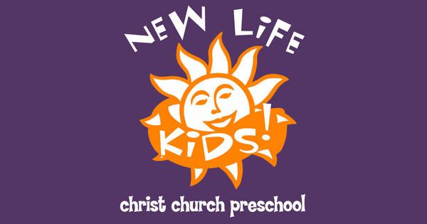 New Life Kids