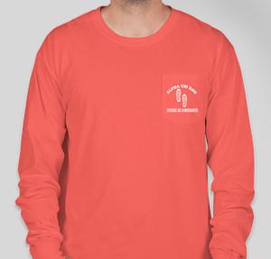 fe5c2065 5k T-Shirt Designs - Designs For Custom 5k T-Shirts - Free Shipping!
