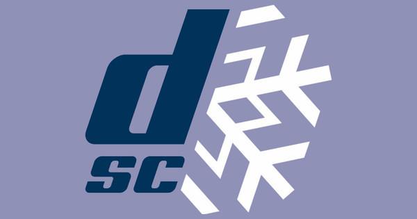 Winter Social Club