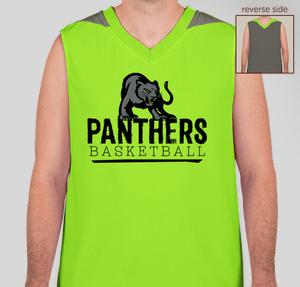 4e254b52 Basketball T-Shirt Designs - Designs For Custom Basketball T-Shirts - Free  Shipping!