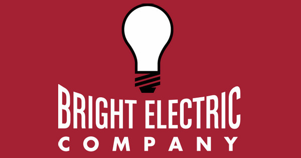 Bright Electric