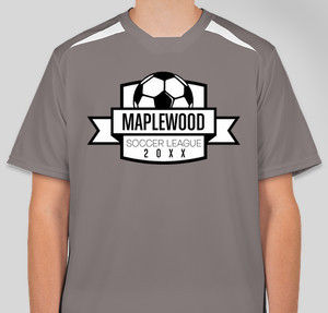 Maplewood Soccer
