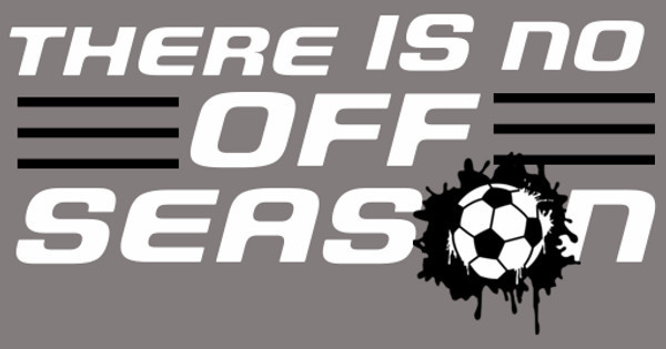 Soccer T-Shirt Designs - Designs For Custom Soccer T-Shirts - Free