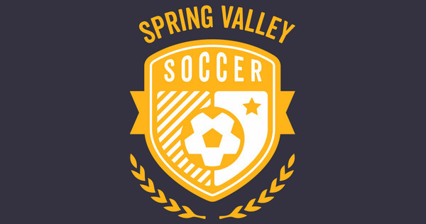 spring valley soccer