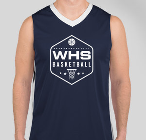 whs basketball