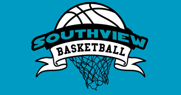 Southview Basketball