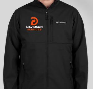 Davidson Services
