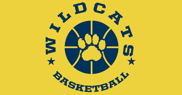 Wildcats Basketball