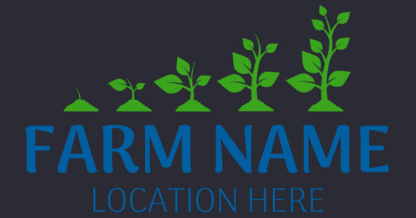 farm name