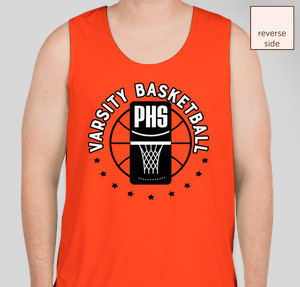 phs basketball
