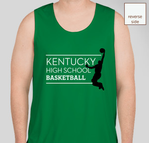 Greenville County Basketball